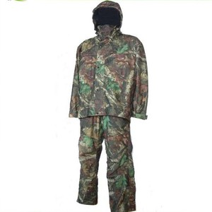 f1b9cec985c7c Hunting Clothes Wholesale, Suppliers & Manufacturers - Alibaba