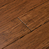 Cali Bamboo Fossilized 3.75-in Antique Java Bamboo Solid Hardwood Flooring