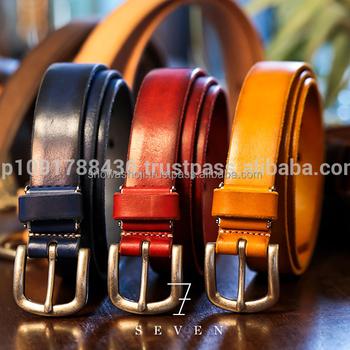 63107c290f062 Unique design leather belt women belt fashion style pin buckle leather belt