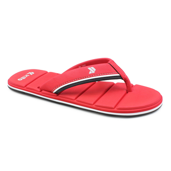 Kito Aa2 - Buy Slippers,Sandals,Canvas Product on Alibaba com
