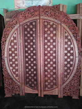 1e7411ed0bf8a Carved Wood Screens Unique Design - Buy Wood Carving Folding ...