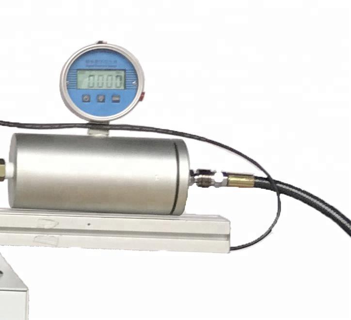 Helemt goggle impact testing machine cylinder.jpg