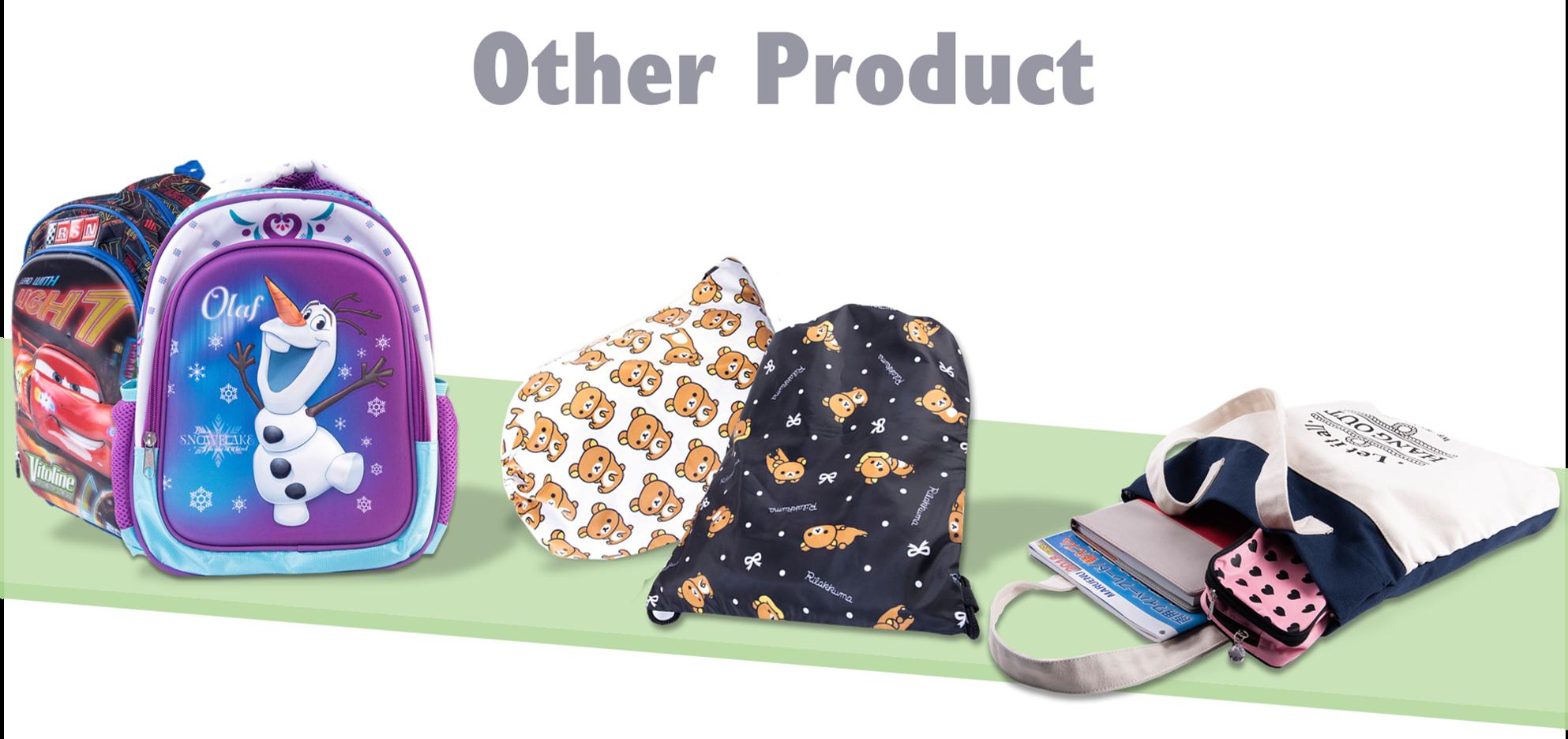 Eco เป็นมิตรกับสิ่งแวดล้อมผ้าใบผ้าฝ้ายโพลีเอสเตอร์ Jute พับเก็บได้พับแฟชั่นพลาสติกกระเป๋าโลโก้