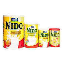 HOLLE Infant Formula, Nido,Aptamil,Nutrilon,Enfamil