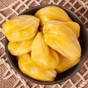 Fresh Custom Oriented Jack fruit for sale
