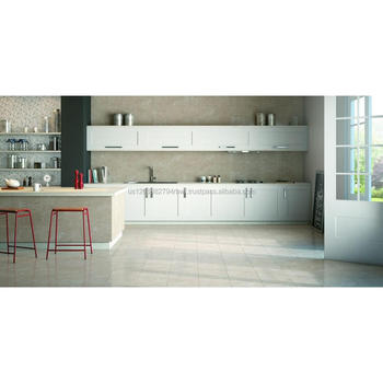 Eliane Delray Beige In X In Ceramic Wall Tile Sq Ft - Eliane porcelain tile