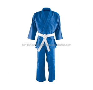 Heavy weight Judo Uniforms high quality judo gi judo clothing
