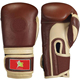 Wholesale Boxing Gloves for Men & Women Training Pro Punching Heavy Bag Mitts MMA Muay Thai Sparring Kickboxing Gloves,