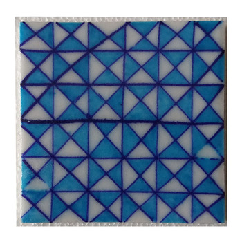 Swimming Pool Tile - Buy Blue Color Swimming Pool Glass Mosaic Tile,Outdoor  Tiles,Outdoor Swimming Pool Tiles Product on Alibaba.com