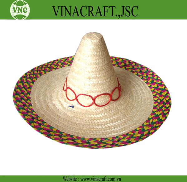 Catálogo de fabricantes de Sombrero De Bambú De Vietnam de alta calidad y  Sombrero De Bambú De Vietnam en Alibaba.com 4a7754a992b