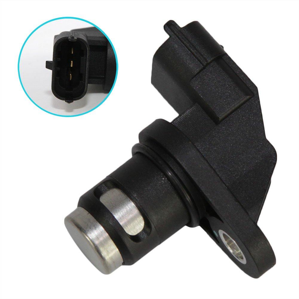 Cheap Mercedes Clk55 Find Deals On Line At Alibabacom 1999 Ml430 Fuel Filter Get Quotations Camshaft Position Sensor Fit 5101122aa For C280 E420 G550 R350 S600 Slk320 Clk550 Cls500 Glk350