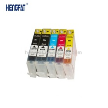 564 <span class=keywords><strong>564XL</strong></span>, Compatibele Inkt Cartridge 564 <span class=keywords><strong>564XL</strong></span> VOOR Photosmart 5400 5510 Photosmart Plus B209a Officejet 4620