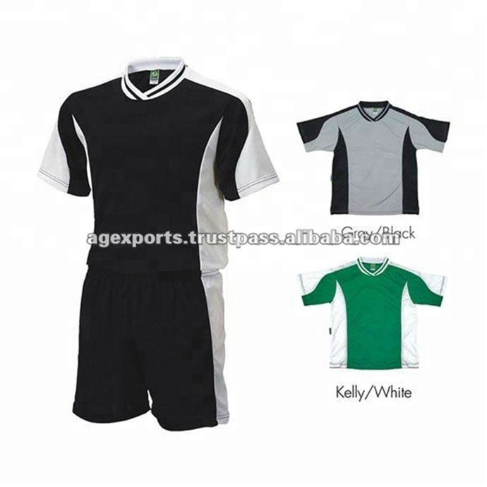 Hong kong jersey di calcio grossista