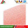 /product-detail/jute-mesh-roll-snow-mesh-roll-flower-packing-material-and-quality-christmas-wrapping-paper-50037913188.html