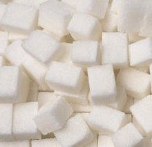 High Quality Cheap Price Icumsa 45 White Refined Sugar for sale