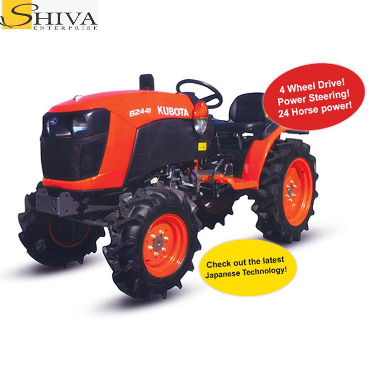 India power steering tractor wholesale 🇮🇳 - Alibaba