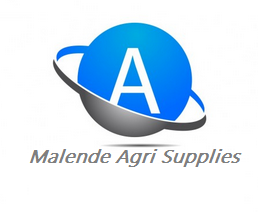 Company Overview - Malende Feeds And Agri Supply