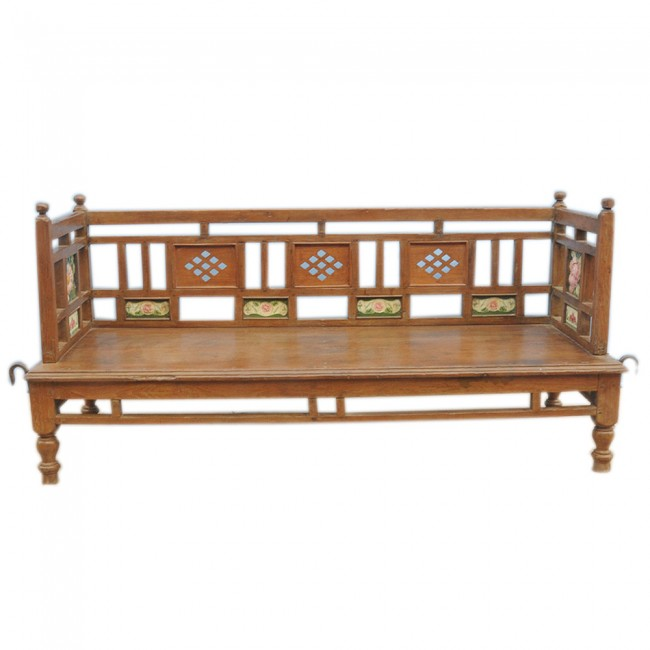 - Teak Daybed, Teak Daybed Suppliers And Manufacturers At Alibaba.com