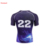 OEM digital print  cheap men wholesale rugby jersey team wear wholesale rugby shirt