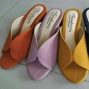 Trendy Women Shoes Lowest Price