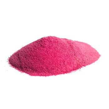 Extract lingonberry, powdered natural extract