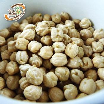 25kg Chickpeas Kacang Kuda Buy Gmo Chickpeas Chickpea In Bulk Roasted Chickpeas Product On Alibaba Com