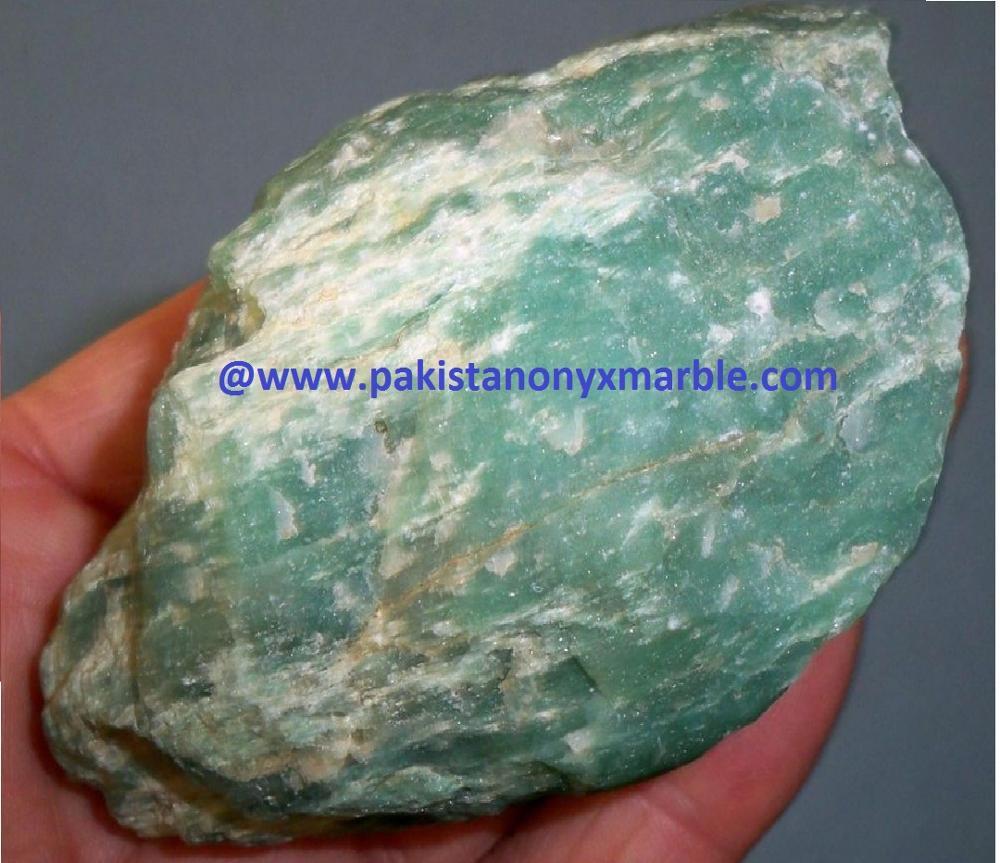 Wonderbaarlijk Pure Natural Rough Nephrite Jade Pakistan Afghanistan Mine - Buy SV-77