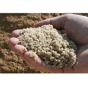 Supply high quality Ground granulated blast furnace slag/iron slag
