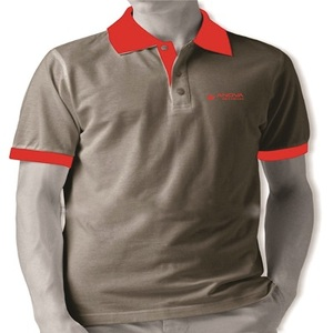 Custom logo printting or embroidery mens uniform golf polo t shirt