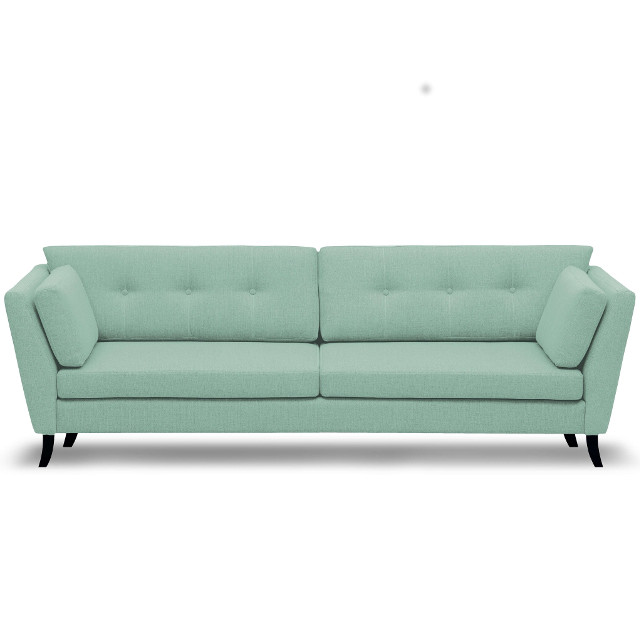 Irisar Sofa :: Scandinavian Style - Buy Scandinavian Design Sofa ...