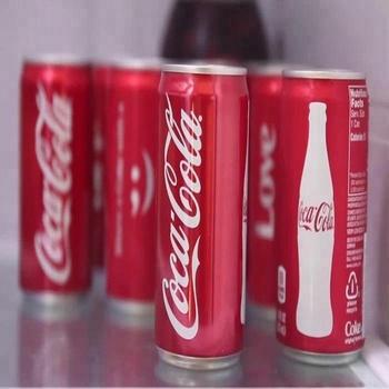 2018 Coca Cola 330 Ml Minuman Ringan Kaleng Buy Coca Cola Minuman Ringan Coca Cola Promosi Penjualan Fanta Coca Cola Product On Alibaba Com