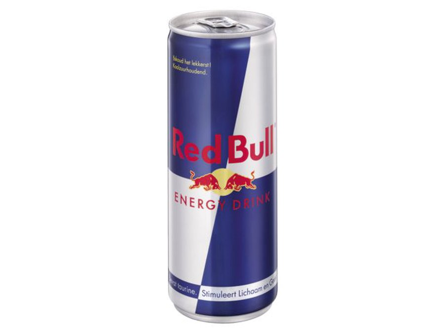 Energy Drink (red Bull,Monster Energy Drink,Xl Energy Drink ) - Buy Red  Bull Drink,Xl Energy Drink,Monster Energy Drink Product on Alibaba com