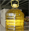 100% Refined Soyabean Oil for Cooking