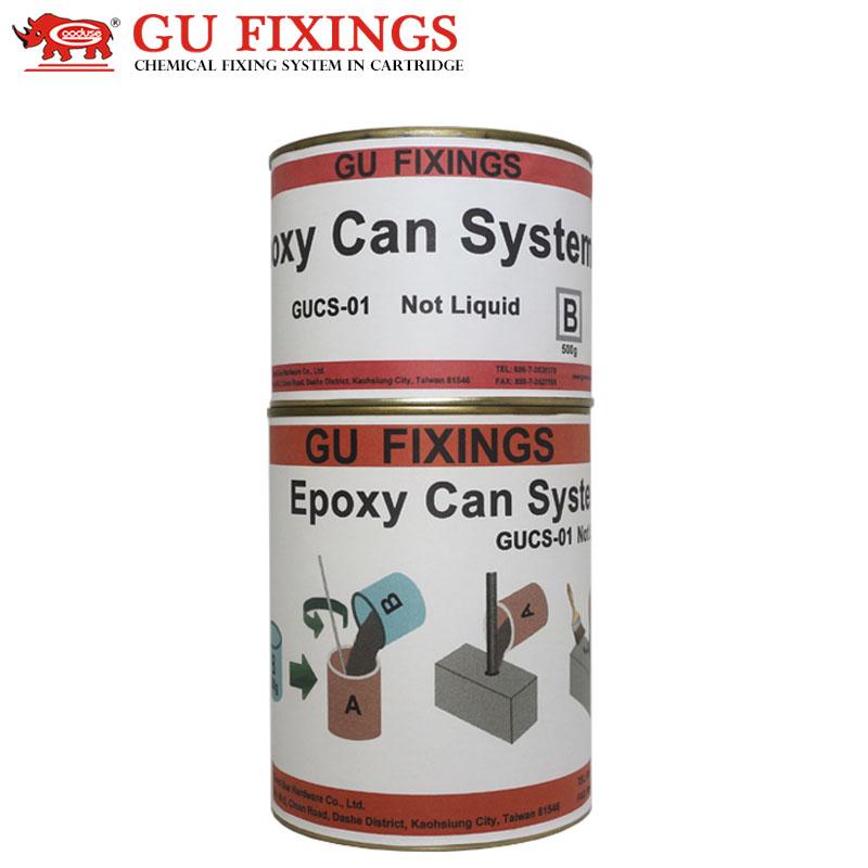 Roofing Ceramic Tile Marble Crack Repair Epoxy Brick Adhesive Buy
