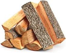 kiln dried firewood for sale at very good price