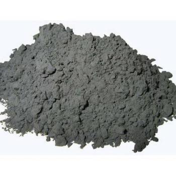 High quality magnetite prices/magnetite ore prices/magnetite iron ore