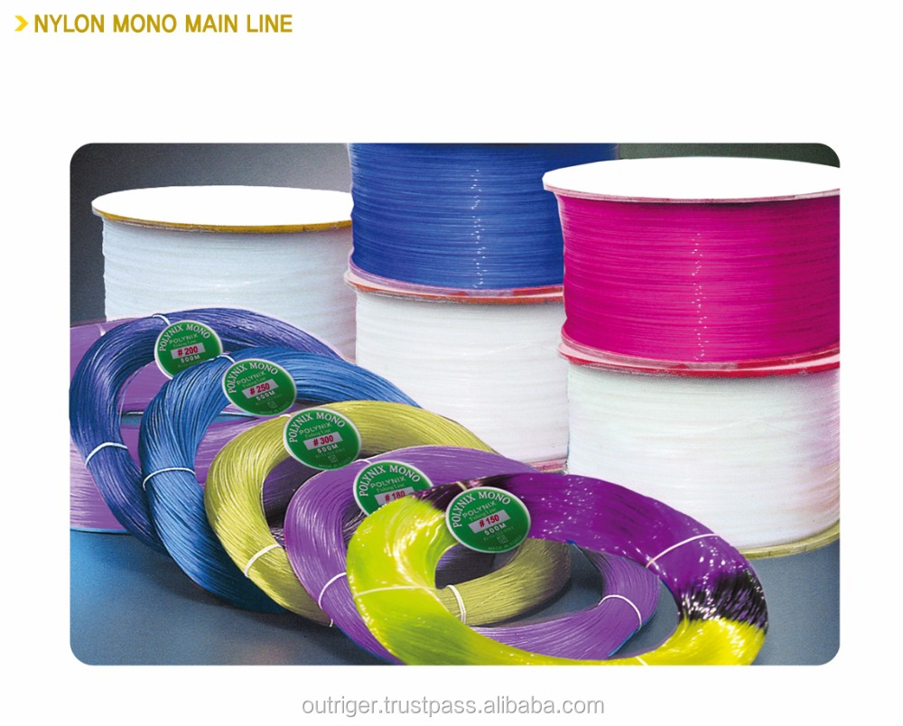 South Korea In Spool, South Korea In Spool Manufacturers and