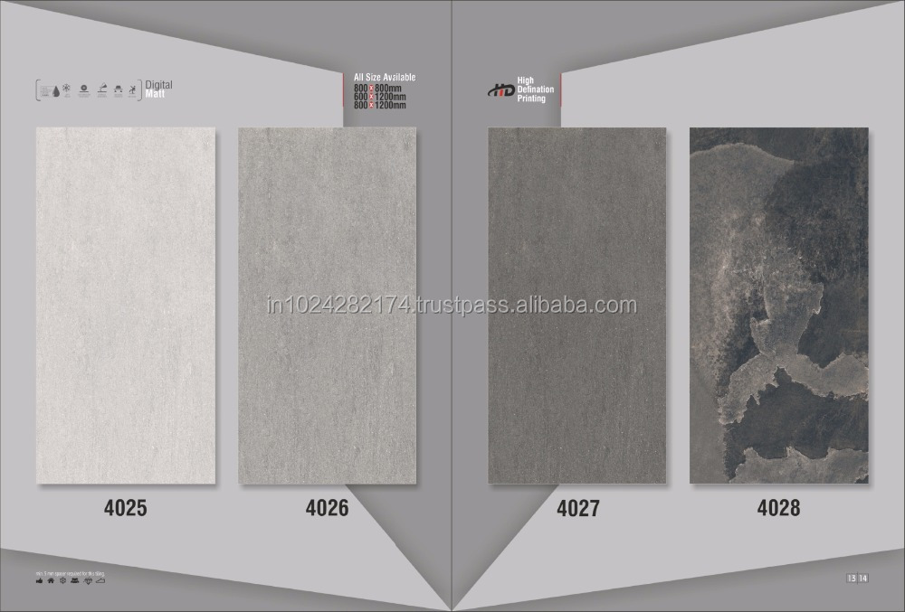 calacatta gold porcelain tiles calacatta gold porcelain tiles suppliers and at alibabacom