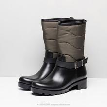 3f4e9ec066fb Soda Shoes