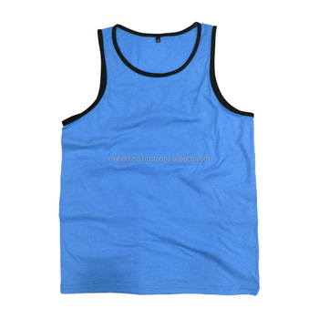Plain Mens Tank Top At Factory Price For  Retailers,Wholesalers,Distributors,Importers - Buy Tank Top,Men Tank  Top,Plain Cotton Vest Tops Product on