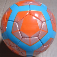 High quality Match soccer ball High PU Quality