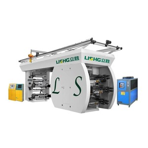 4 Color Print Machine 4 Color Print Machine Suppliers And