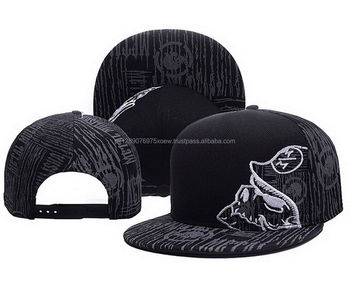 New clutch embroidery baseball cap, paragon sports wear snap back caps, wholesale clutch snap back caps