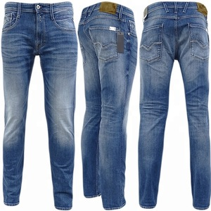Wholesale Man Jeans / New Fashion Jeans Pants / Denim Jeans Pants