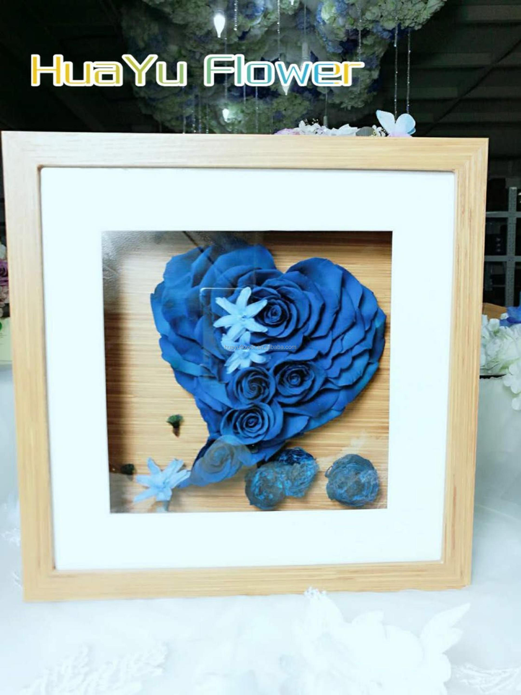 Blue everlasting flower choice image flower wallpaper hd blue everlasting flower images flower wallpaper hd blue everlasting flower images flower wallpaper hd blue everlasting izmirmasajfo