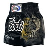 High Quality Fairtex unisex MMA Muay Thai Shorts
