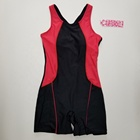 Factory price Manufacturer Supplier swim suit women swimsuit sport swimwear with direct sale