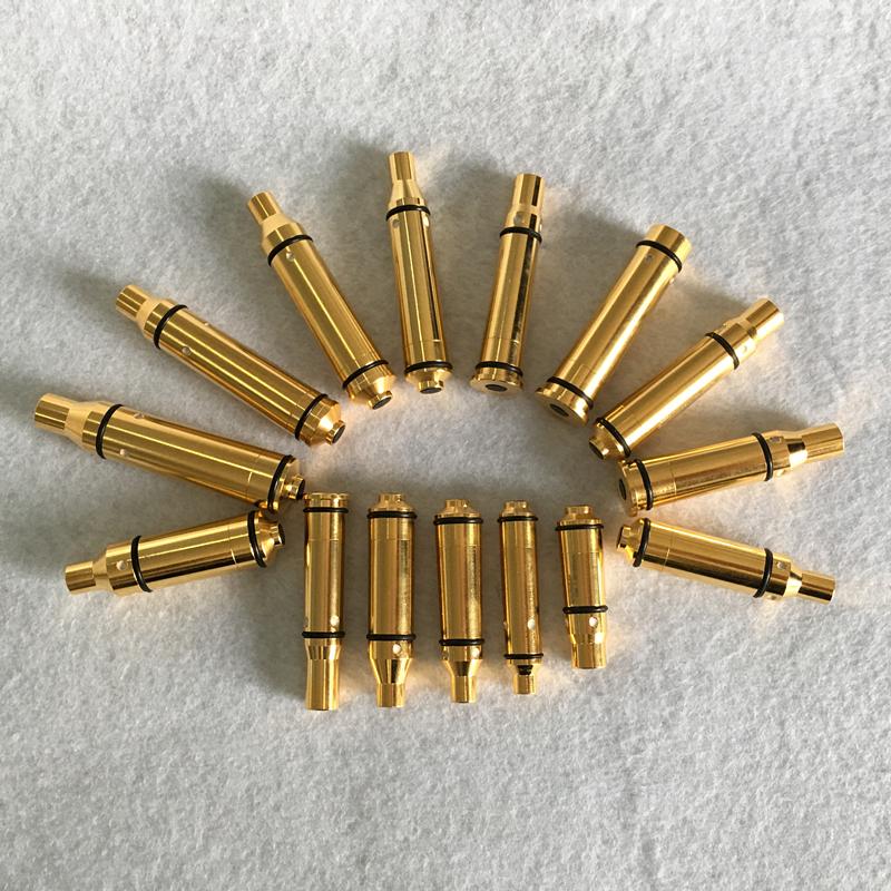 Laser Bullet.jpg