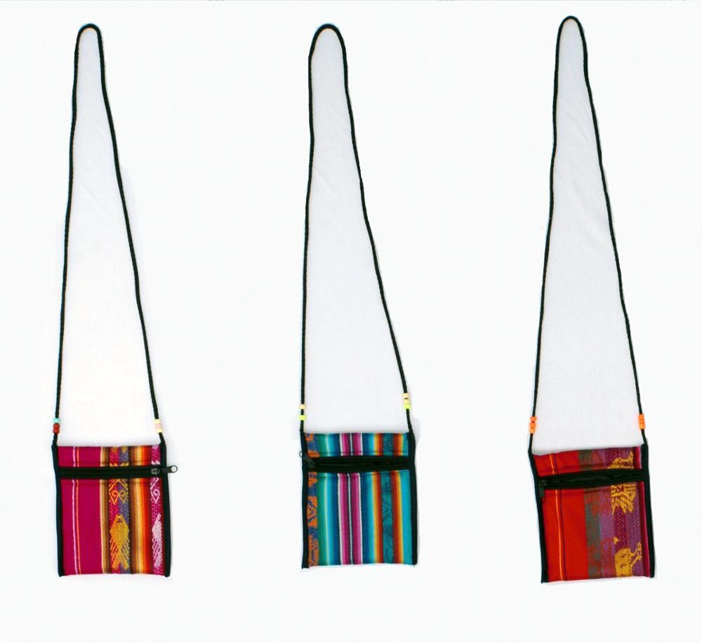 Ecuador Designer Handbags 6d17ba1f8a6ad