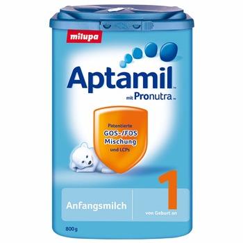 Aptamil - Buy Aptamil Germany,Aptamil 1,Aptamil Germany Price Product on  Alibaba com